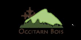 Occitarn Bois
